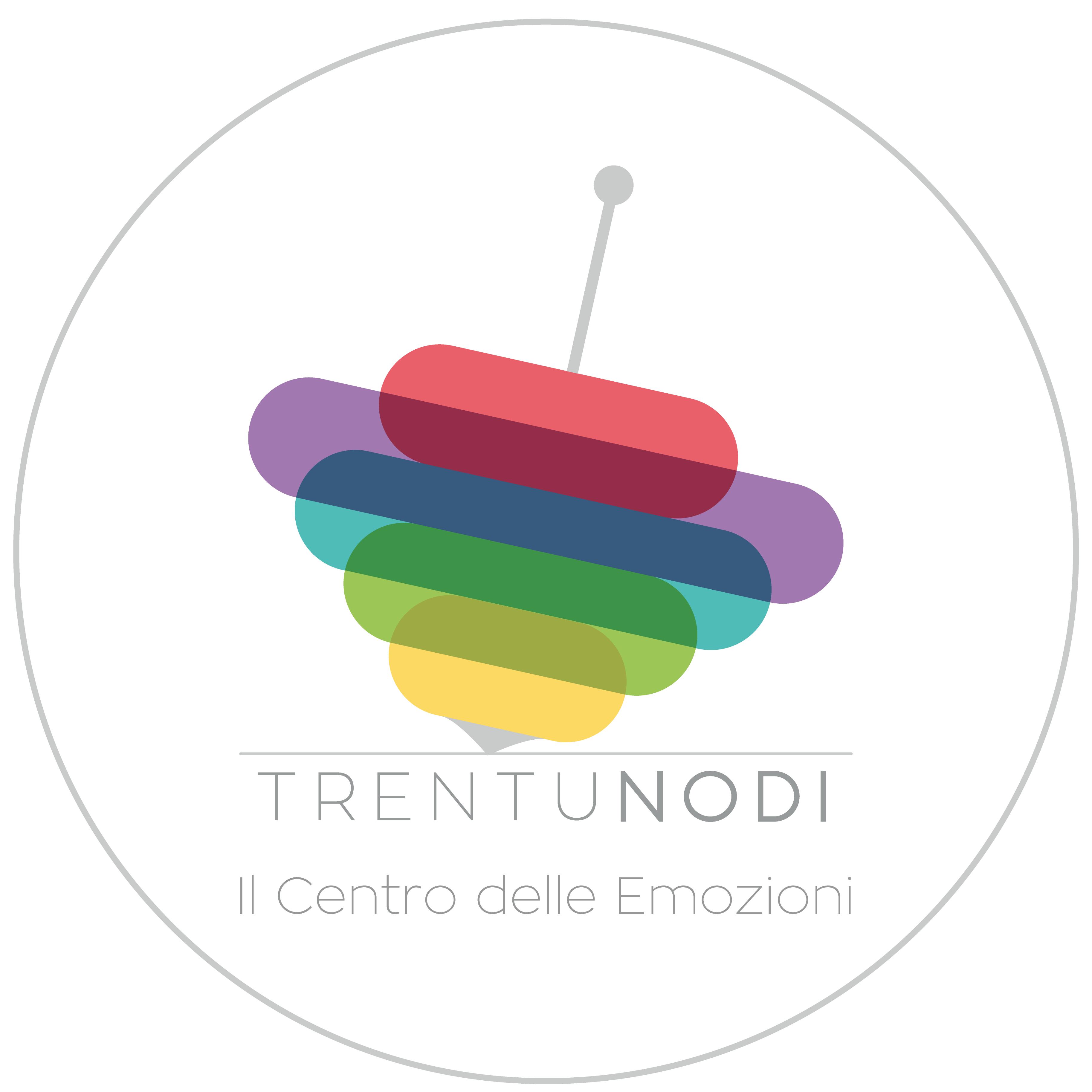 Trentunodi